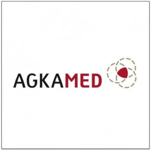 Agkamed (2)