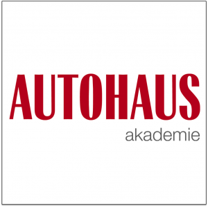 Autohaus_Akademie