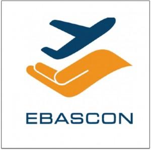 Ebascon