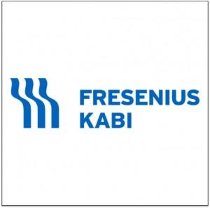 Fresenius