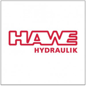 Hawe (1)