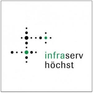Infraserv (1)