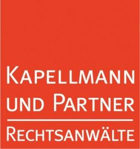 Kapellmann