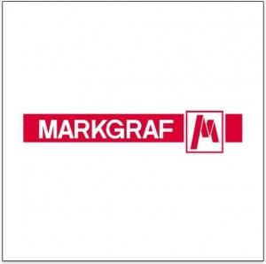 Markgraf2