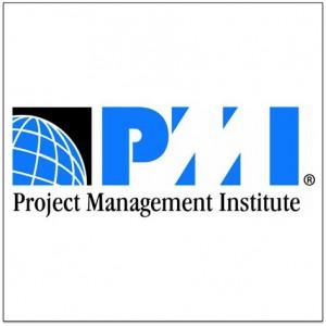 PMI (1)