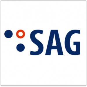 SAG (1)