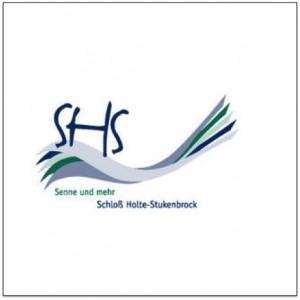 SHS (1)