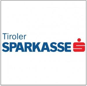 Tiroler SK