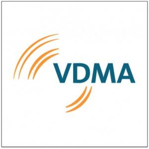 VDMA (1)