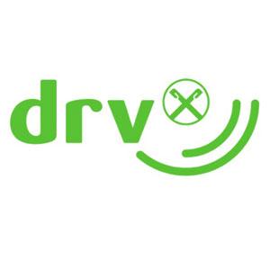 drv-new