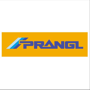 prangl-new