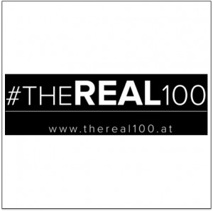 real100